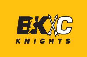 BKXC Button