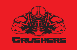 Crushers Store Button