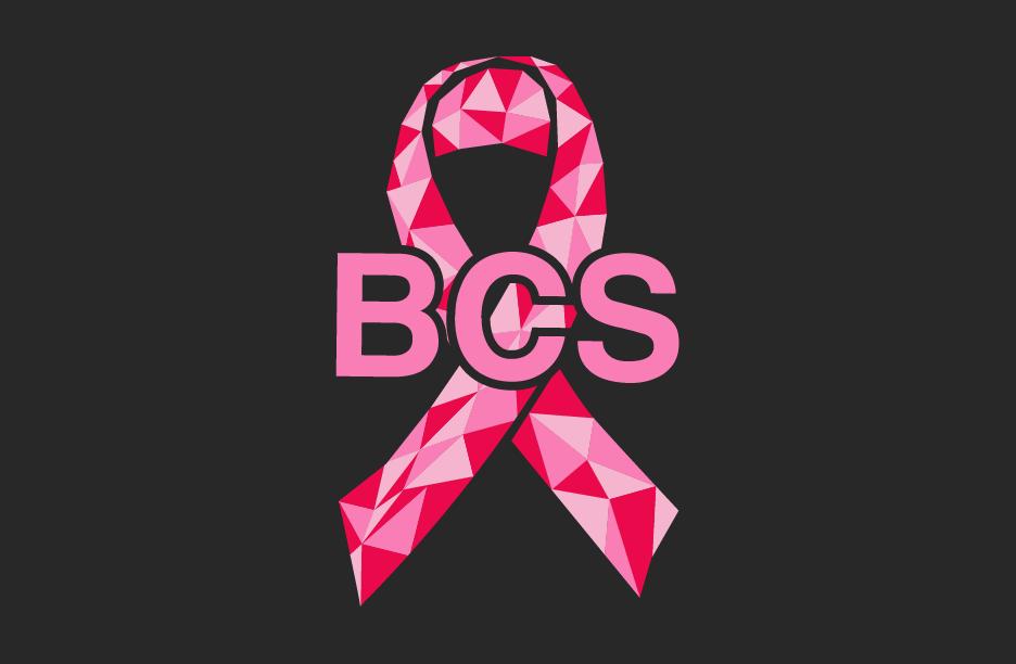 St Lukes BCS Store Button