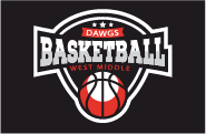 west-middle-basketball-store-button