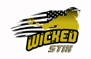 Wicked Stix Store Button