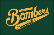 Meridian Bombers Store Button