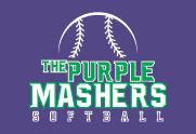 Purple Mashers