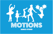 motions-dance-store-button