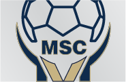 Middleton Soccer Store Button